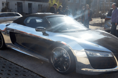 küs-chromfolie-audi-spiegelfolie-car-wrapping-1.png