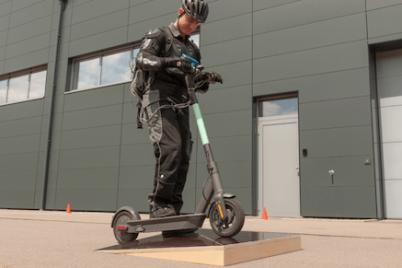 küs-escooter-test-1.png