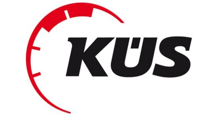 küs-logo.jpg