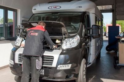 küs-wohnwagen-wohnmobil-caravan.jpg