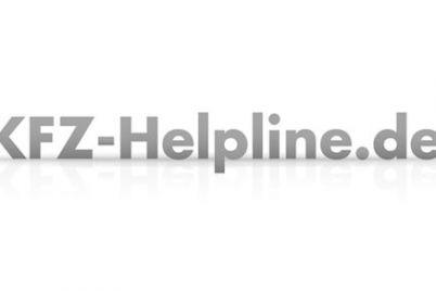 kfz-helpline-gas-hella.jpg