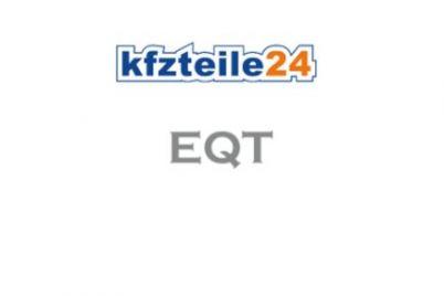 kfzteile24-verkauft-an-eqt.jpg
