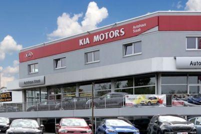 kia-motors-herstellergarantie-autohaus-staab-garantieverlacc88ngerung-corona.jpg