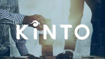 kinto-europe-mobilitatsdienstleister-app-toyota.jpg