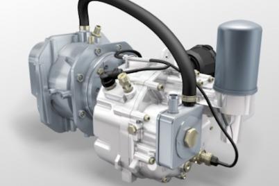 knorr-bremse-e-kompressor-iaa.png