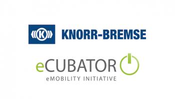 knorr-bremse-ecubator-elektromobilitat-enutzfahrzeuge.png