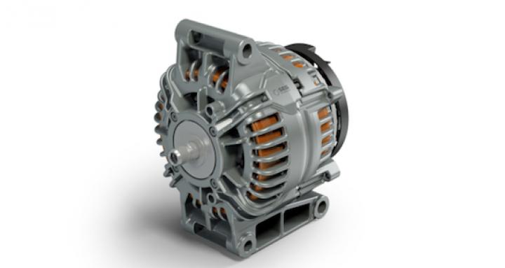 knorr-bremse-generatoren-seg-automotive.png