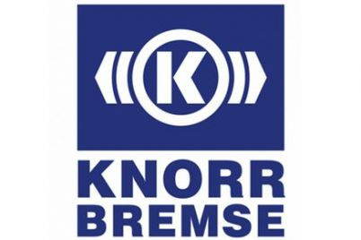 knorr-bremse-logoa.jpg