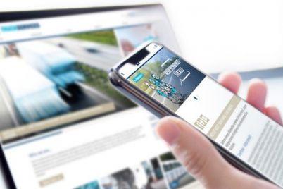knorr-bremse-online-auftritt-online-schulungen-trainings-webauftritt.jpg