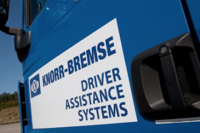 knorr-bremse-prototyp-fahrassistent-driver-assistance-system.png