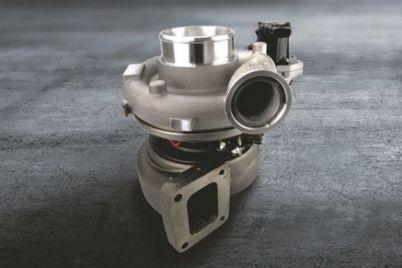 knorr-bremse-turbolader.jpg