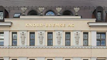 knorr-bremse-vorstandsvorsitz-eulitz-gebacc88ude-zentrale.jpg