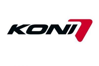 koni-logo.jpg