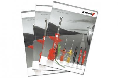 koni-stossdampfer-online-katalog-fahrwerk.png