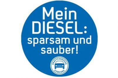 kraftfahrzeug-gewerbe-zdk-diesel.jpg