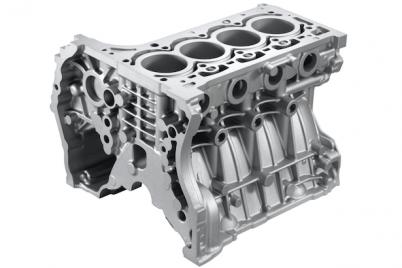 ks-huayu-alutech-zylinderkurbelgehaeuse-diesel.png