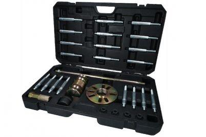 ks-tools-antriebswelle-werkzeug-koffer.jpg