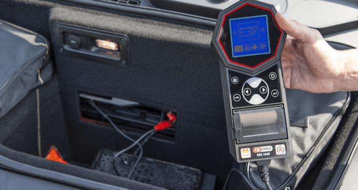 ks-tools-batterietester-1.png