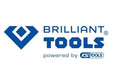 ks-tools-brilliant-tools-sortiment-werkzeug.jpg