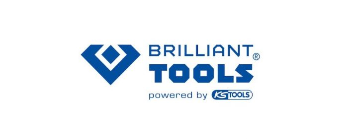 ks-tools-brilliant-tools-sortiment-werkzeug.jpg