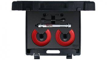 ks-tools-federn-teleskop-centerspanner-werkzeugsatz.jpg