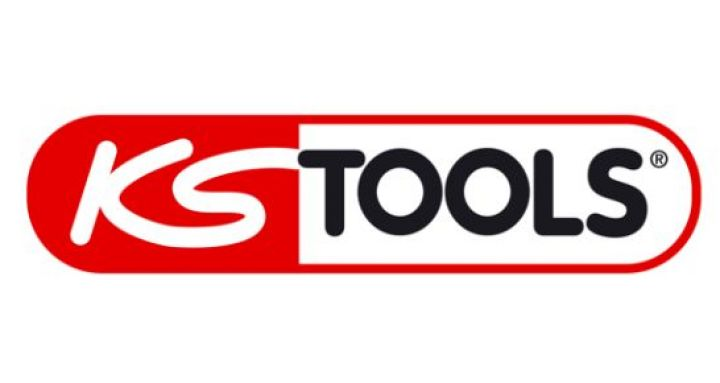 ks-tools-logo.jpg