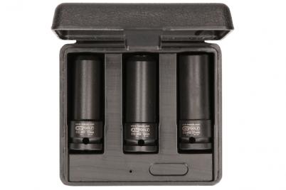 ks-tools-spezial-kraft-stecknuss-satz-spurplatten.png