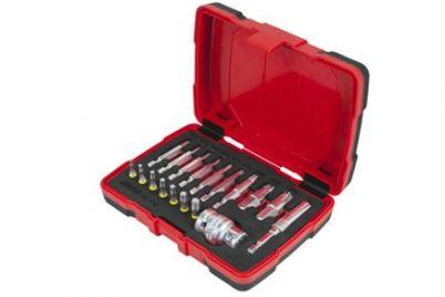 ks-tools-torx-schrauben-set.jpg