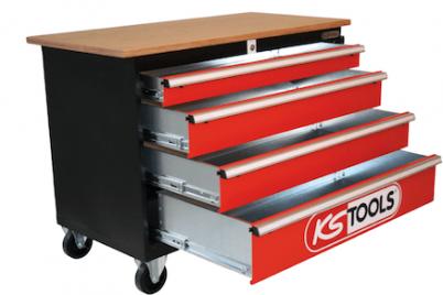 ks-tools-werkbank-1.png