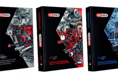 ks-tools-werkzeugkatalog-transporter-nutzfahrzeuge-1.png