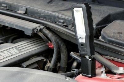 ks-tools-werlkstatt-led-handlampe.jpg