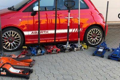 kucc88s-test-auto-bild-wagenheber-rangierwagenheber.jpg