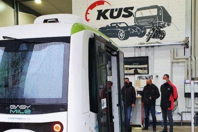 kus-prufstelle-easymile-autonomes-fahren-prufkriterien-people-mover.jpg