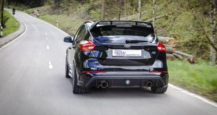 kw-automotive-ford-focus-rs-gewindefahrwerk.jpg
