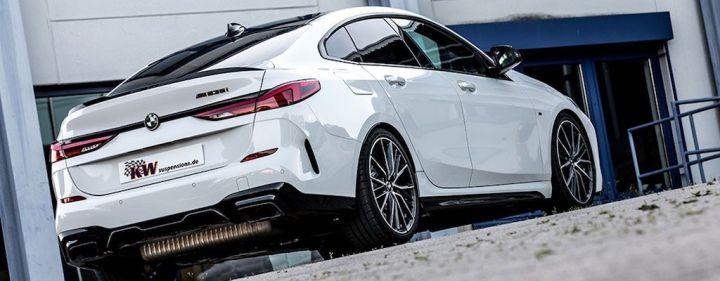 kw-automotive-gewindefahrwerk-bmw-xdrive-kw-suspensions-federbeine-m235i-coupe.jpg