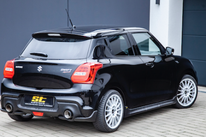 kw-automotive-gewindefahrwerk-suzuki-swift-st-suspensions.png