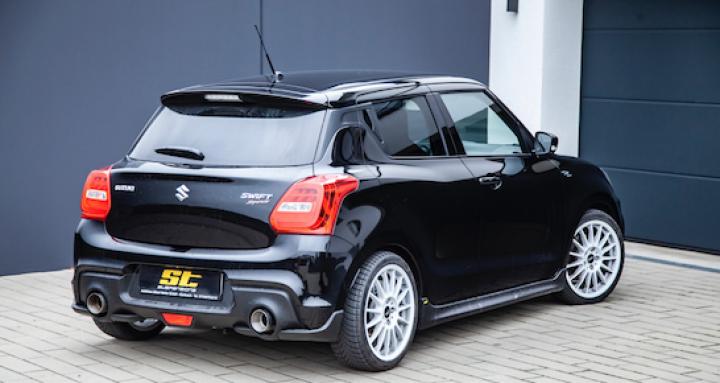 kw-automotive-gewindefahrwerk-suzuki-swift-st-suspensions.png