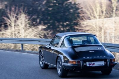 kw-automotive-kw-suspensions-porsche-911.png