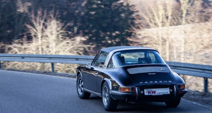 kw-automotive-kw-suspensions-porsche-911.png
