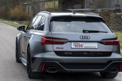 kw-automotive-suspensions-federn-fahrwerk-audi-rs6-tuning.png