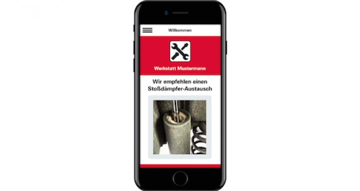 kyb-europe-app-werkstatt.png