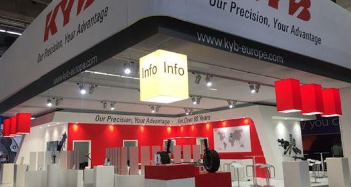 kyb-europe-messestand-automechanika-2018.jpg