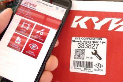 kyb-europe-qr-codes.jpg