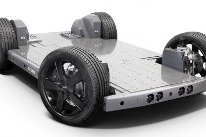 kyb-europe-ree-automtove-elektromobilitacc88t-partnerschaft.jpg