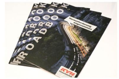 kyb-europe-roadbook.jpg