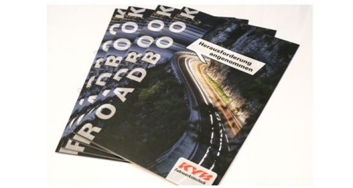 kyb-europe-roadbook.jpg