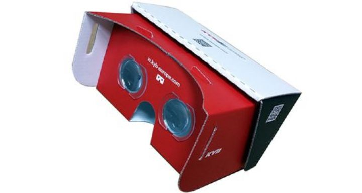 kyb-europe-virtual-reality-brille.jpg