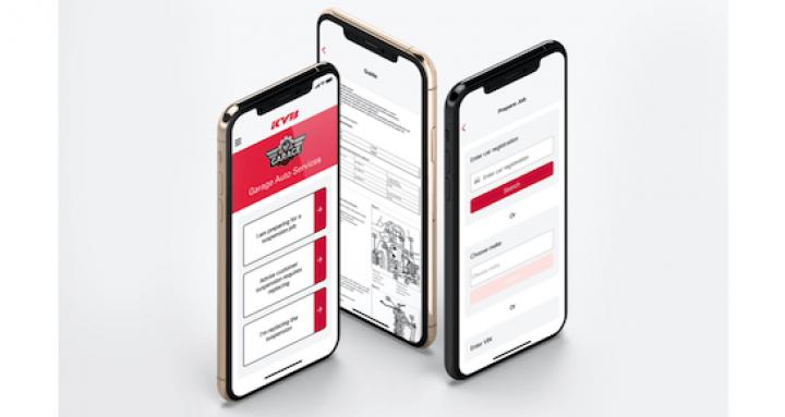 kyb-europe-werkstt-app-update-1.png