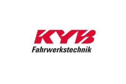 kyb-fahrwerkstechnik-logo.jpg