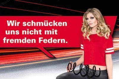 kyb-federn-werbekampagne.jpg